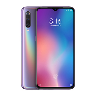 Mi 9 6/64GB Purple