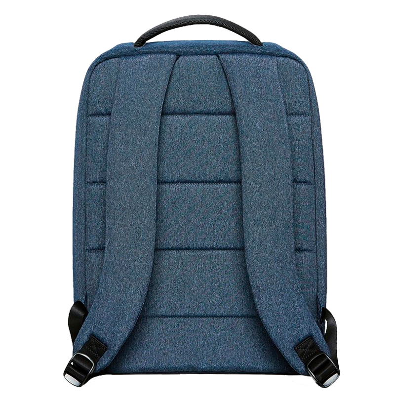 Рюкзак Mi City Backpack blue 2