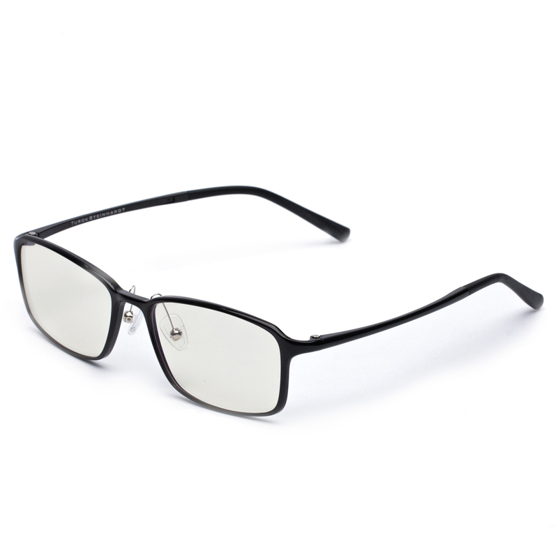 Компьютерные очки TS Computer Glasses