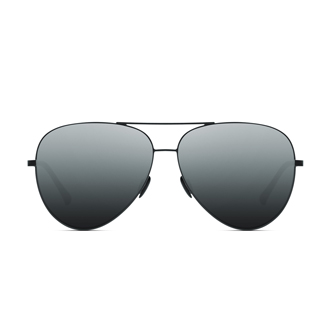 TS Polarized Sunglasses