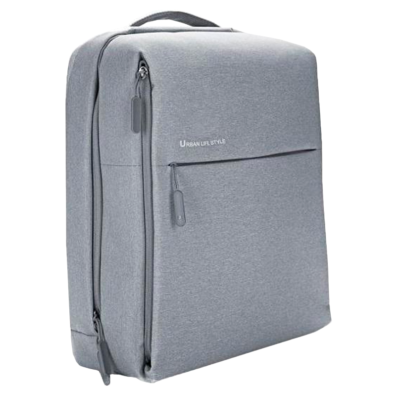 Рюкзак Mi City Backpack