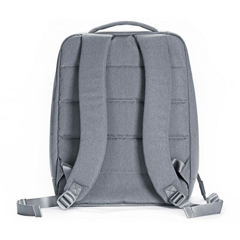 Рюкзак Mi City Backpack light-grey 4