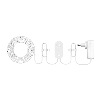 Yeelight LED Lightstrip Plus White