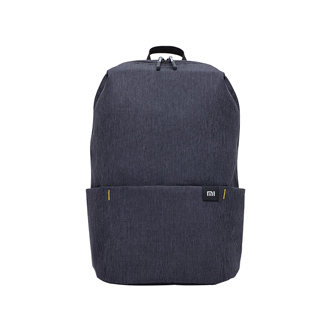Рюкзак Mi Casual Daypack Black