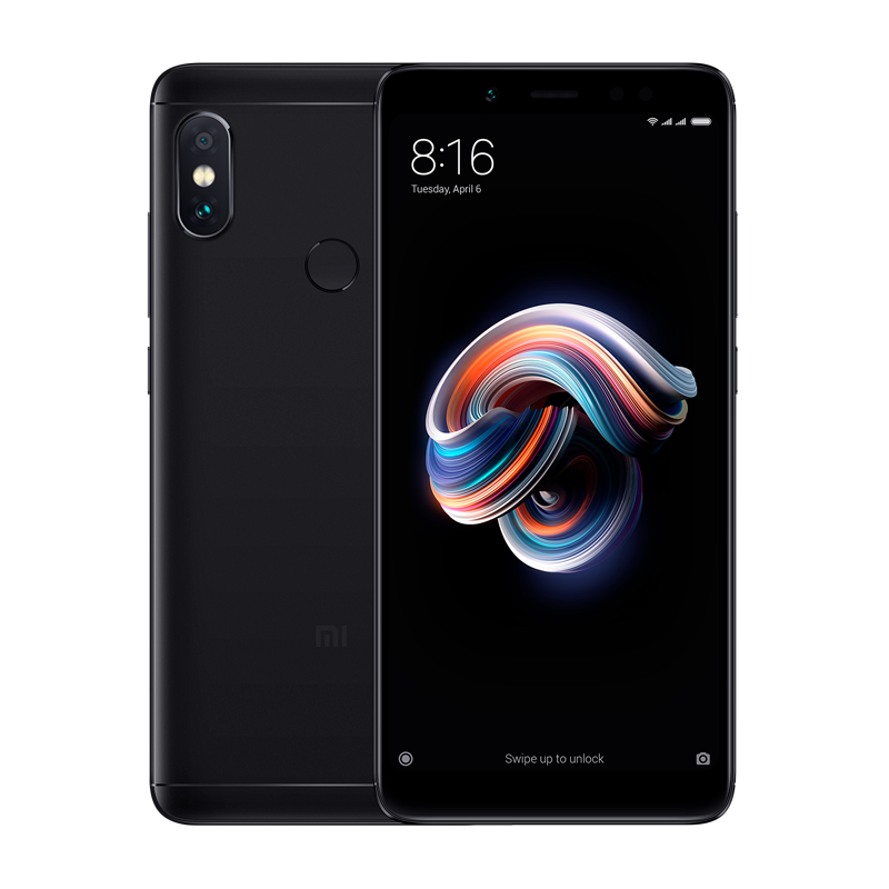 Redmi Note 5 3/32GB
