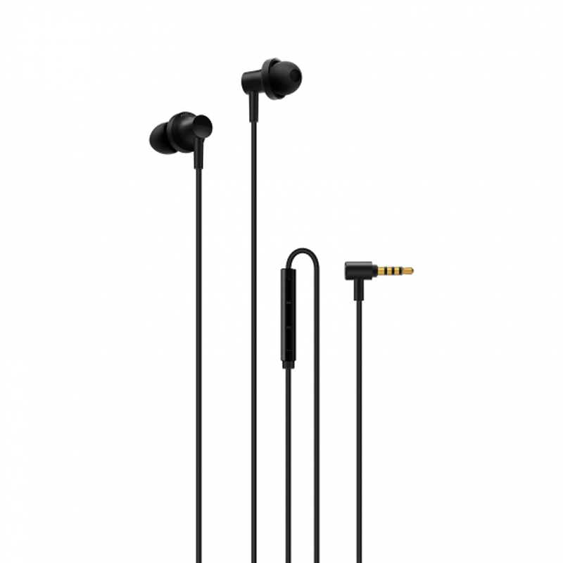 Наушники Mi In-Ear Headphones Pro 2