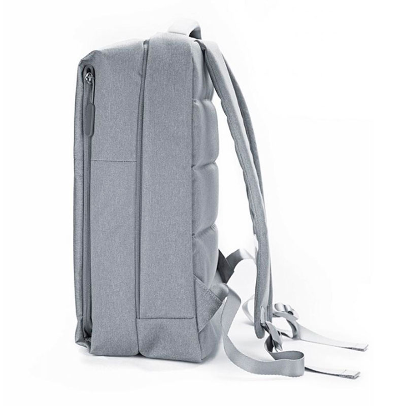 Рюкзак Mi City Backpack light-grey 2